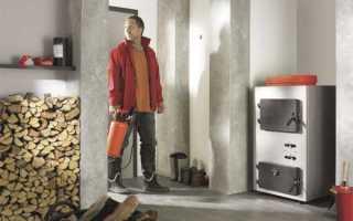 Котельная в частном доме — 90 фото особенностей установки современного оборудования
