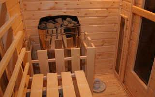 Сауна своими руками в квартире: мини парилка в ванной комнате, как построить баню, как сделать