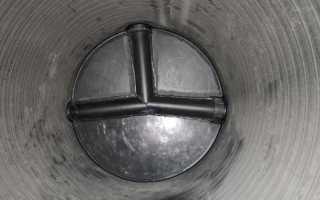 Водопроводный колодец: смотровой, мокрый, из кирпича, сборного железобетона, колец, видео-инструкция по монтажу своими руками, чертеж,