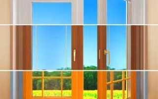 Какой краской лучше красить деревянные окна снаружи и внутри