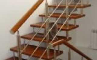 Пластиковые поручни ПВХ для перил лестницы, ограждения балкона, крыльца