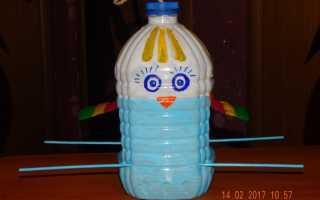 Кормушка для птиц: мастерим своими руками из подручных средств (дерева, пластиковой бутылки, коробки, пакета молока)