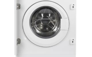 Рейтинг стиральных машин по надежности и качеству: ТОП-10 рейтинг