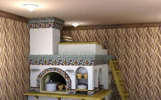 Изразцы для печи (57 фото): что это такое, как называется облицованная модель, виды печных украшений