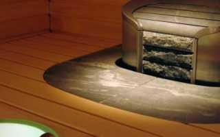 Парогенератор для бани: как выбрать лучший или как сделать самому