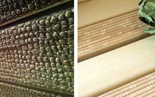 75 лучших идей дизайна сауны: варианты отделки, освещения, декора