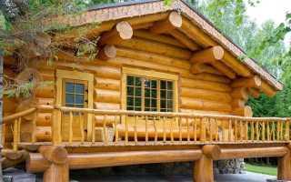 Баня из кедра (30 фото): ручная рубка канадского и алтайского дерева, банька из лиственницы и