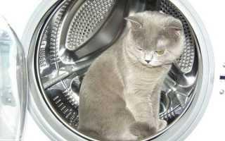 Самостоятельный ремонт стиральной машины: как починить своими руками?