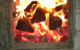 Как топить баню: практичные советы и рекомендации