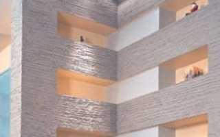 Отделка гостиной гипсокартоном — 110 фото идей украшения стен и создания перегородок