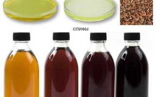 Как пропитать дерево льняным маслом — технология нанесения и выбор