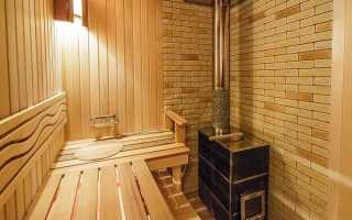 Электропроводка в бане: выбор схемы, правильная прокладка кабеля и правила безопасности