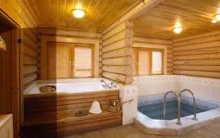 Как почистить трубу в бане от сажи: способы и рекомендации