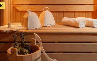 Бизнес-план сауны: что нужно для открытия бани