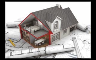 Форма разрешения на строительство (2020, рекомендуемый образец заполнения)