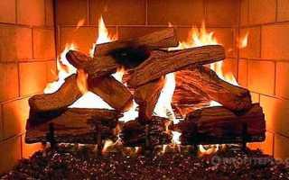 Температура горения угля: формула древесного, каменный в печи, что остается после сгорания дров, возгорание