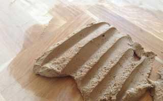 Заделка щелей в деревянном полу: чем замазать трещины между досками, заделка швов герметиком, чем можно