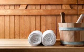 Баня для похудения – как похудеть в бане, что пить, какие процедуры, маски, скрабы, обертывания?