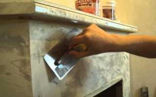 Отделка печи в доме своими руками: фото, побелка, декор глиной, как облагородить камин декоративным искусственным
