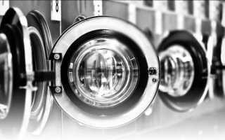 Инверторный мотор: принцип действия, достоинства и недостатки электродвигателя