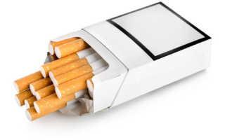 Что делать, если сильно хочется курить, а сигарет нет?
