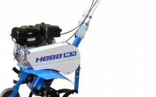 Культиватор Нева — обзор моделей с двигателем Субару, МК 80, МК 100, МК 200, навесное