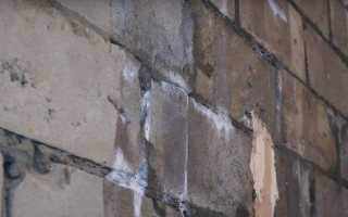 Грунтовка стен перед штукатуркой: виды составов и этапы выполнения работ