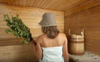 Артроз и баня совместимы: польза тепла для больных суставов