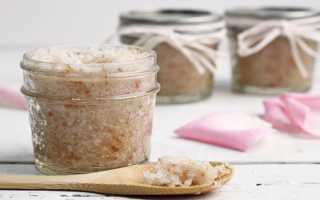 Маски в сауне для лица: отзывы, рецепты масок для лица и тела в сауне