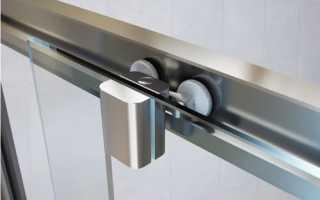 Двери-купе (79 фото): межкомнатные раздвижные модели на роликах и в нишу, выбираем направляющие и профиль