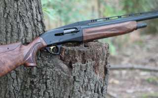 Fabarm Prestige xlr5, полуавтоматическое итальянское ружье, описание и ТТХ дробовика, конструктивные особенности и преимущества Фабарм