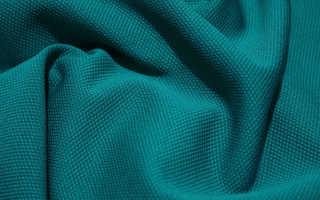 Кукуруза ткань: описание и отзывы, фото вблизи, что это такое