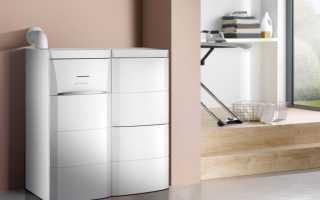 Котел отопительный универсальный: смешанные многотопливные котлы для отопления дома, фото и видео примеры