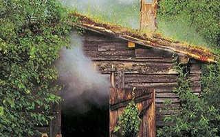 Чем полезна баня: полезные свойства русской бани, полезна ли для кожи лица, для мужчин и