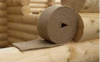 Гидроизоляция стен деревянного дома — материалы, устройство и монтаж