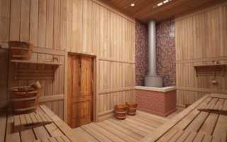 Отделка бани внутри (79 фото): внутреннее обустройство парилки и душевой, комнаты отдыха и парной своими