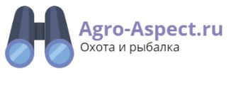 Agro-Aspect.ru